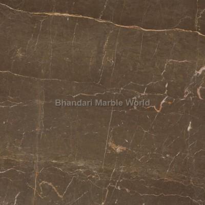 Armani-Brown marble