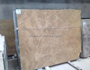 BURBURRY GREY ITALIAN MARBLE