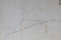 Baswara marble