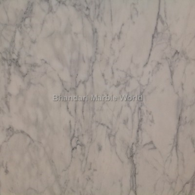 Baswara purple marble