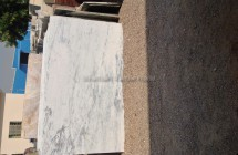 Dhrmeta marble