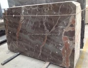 GREY FLURRY ITALIAN MARBLE