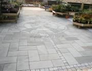 Kandela-Grey-Sandstone