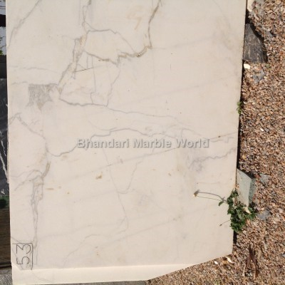 Mordern art marble
