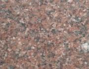 RAJSHREE Marble
