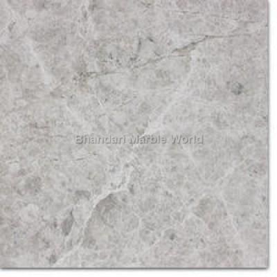 alaska-grey-marble