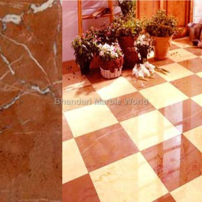 alicante marble