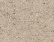 Alternative Sand Stone