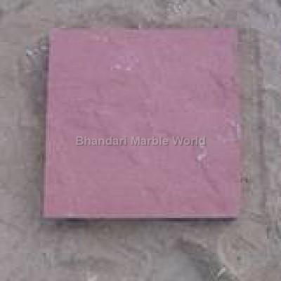 bansi paharpur pink sand stone