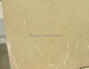 beige onyx marble