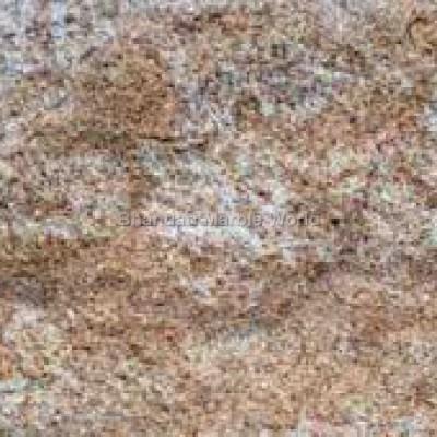 berea sand stone
