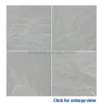 bhdhpura grey sand stone