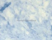 blue onyx italian marble