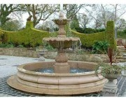 designer-marble-fountain
