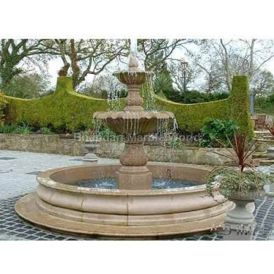designer-marble-fountain