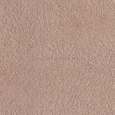 Dholpur Beige Sand Stone