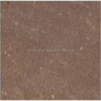 Dholpur Chocolate Sand Stone