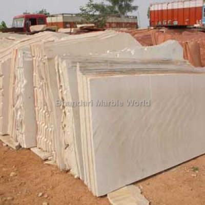 dholpur sandstone