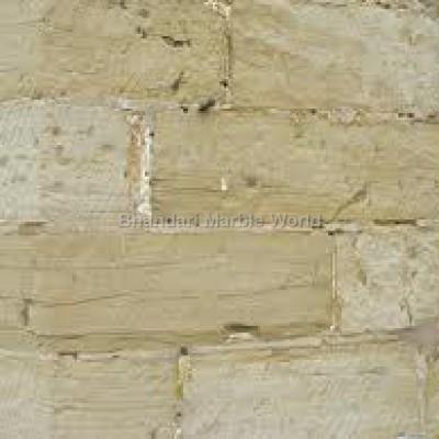 Downton Castle Sand Stone