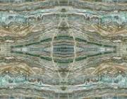 emerald onyx marble