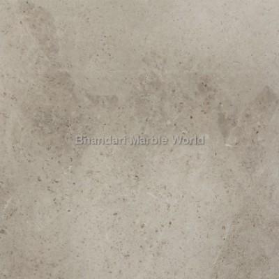 euro grey marble