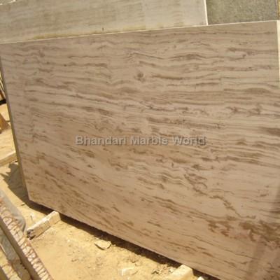 falodi marble