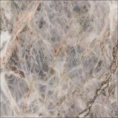 fior_di_pesco_marble