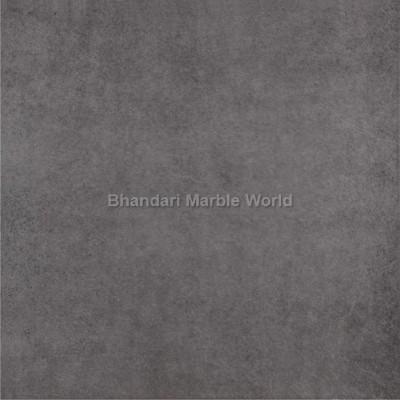 grey granitilo marble