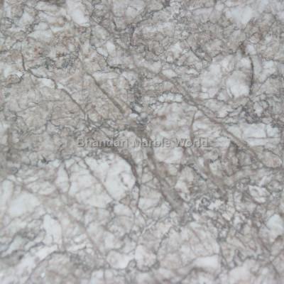 grey morocco marble