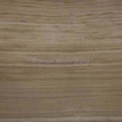 grey sarpeggiante marble