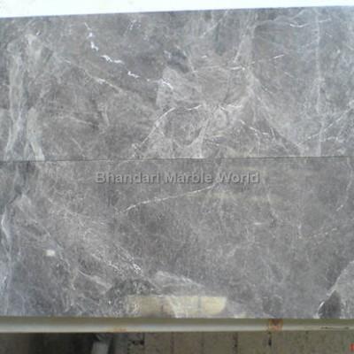 grey venezuela marble