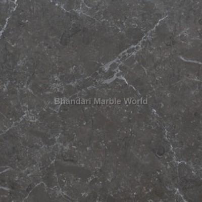 grey-william-marble