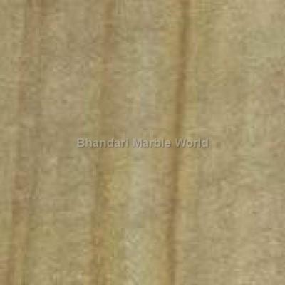 Gwalior Multi Sand Stone