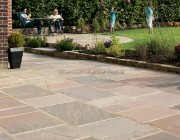 indian-sandstone-paving