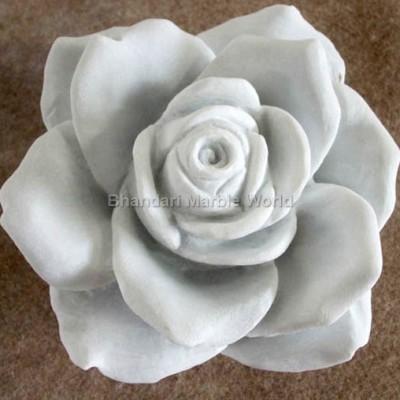 italianmarble_scultura-classica_rosa01