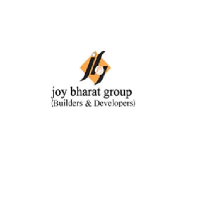 joyBharat