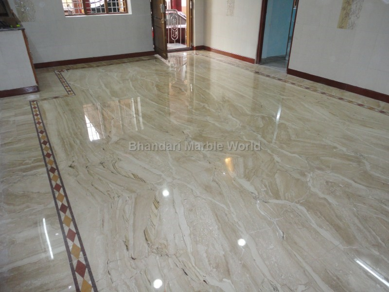 Indian Marble, Indian Marble Manufacturer & Supplier In India