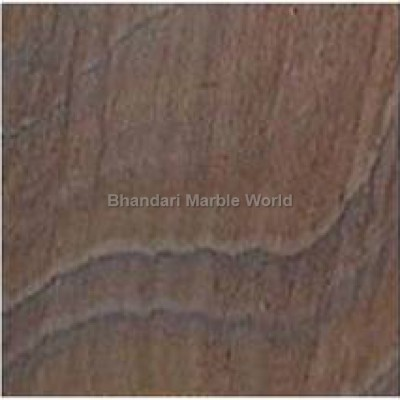 Khau Rainbow Sand Stone