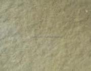 Kota Brown Sand Stone