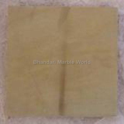 Lalipur Grey Sand Stone