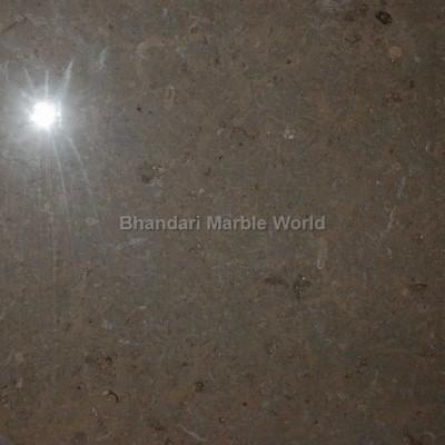magic grey marble
