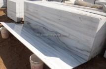 makrana marble figor