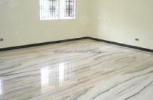 makrana marble floor