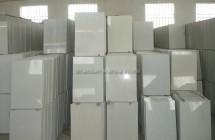 makrana pure white marble TILES