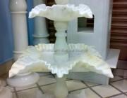 marble-fountain