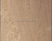 narural-brown-sand-stone