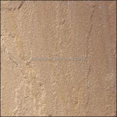 narural-brown-sand-stone