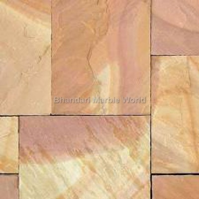 natural-sand-stone