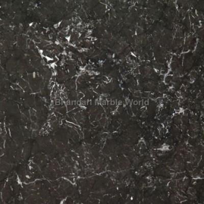 oliv grey marble