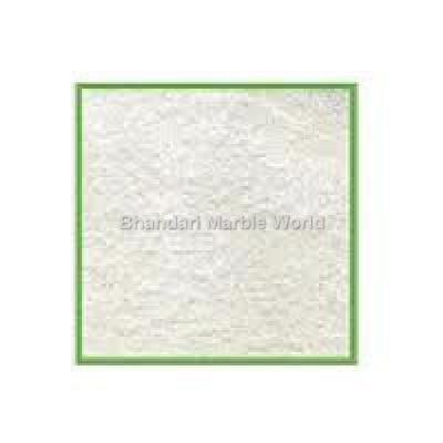 panna-white-sand-stone